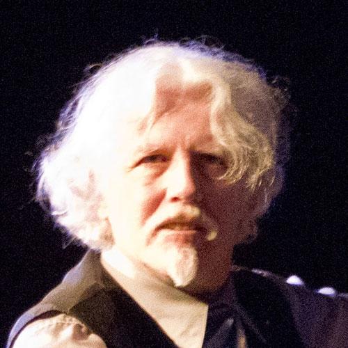 Robert Dante