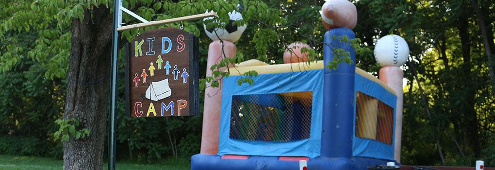 kidscamp_slide