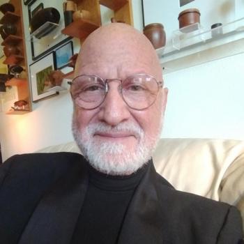 Robert J Rubel, PhD
